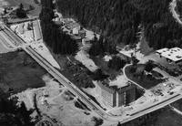 1971 Aerial