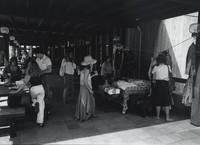 1978 Vendors Row ((Jacqueline Zervas)