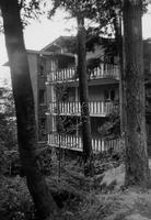 1970 Ridgeway Delta