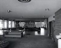 1960 Lounge
