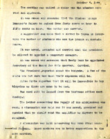 AS Board Minutes 1944-10