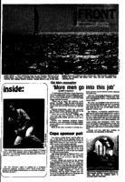 Western Front - 1977 April 12