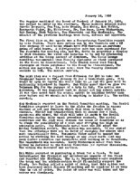 AS Board Minutes 1956-01-16