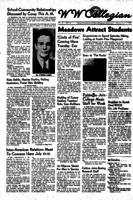 WWCollegian - 1942 July 10