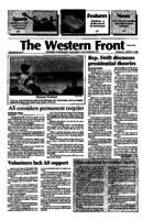 Western Front - 1988 April 12