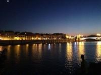 Calle Betis - Spain