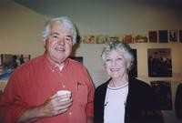 2007 Exhibit--Brian Griffin and Mrs. Griffin