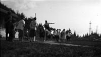1926 Track
