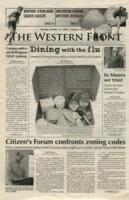 Western Front - 2009 October 13