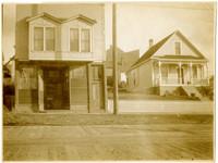 1110 11th Street, Bellingham, Washington