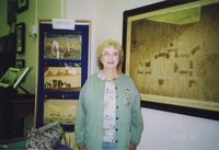 2007 Reunion--Campus Schooler in Special Collections