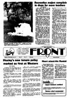 Western Front - 1975 February 14