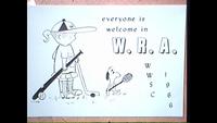 WRA Film,