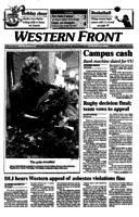 Western Front - 1987 December 4