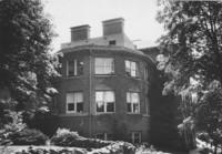 1955 Old Main