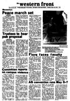 Western Front - 1970 April 14