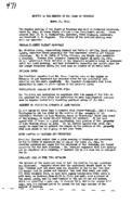 WWU Board minutes 1944 March