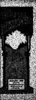 Normal Messenger - 1903 December