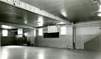 1950 Junior High Gymnasium