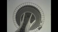 KVOS Webster Reports: Century 21 (Seattle World's Fair)