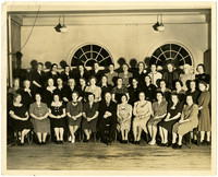 The Mother's Chorus, with Paul Lusterman