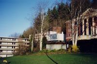 1997 Edens Hall