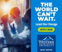 Degree Programs - Carnegie - MW The World Can't Wait Ads - Mar 2021