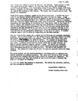 AS Board Minutes 1956-07-18
