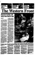 Western Front - 1992 February 11