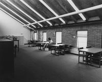 1973 Library: Media Services