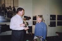 2007 Exhibit--Mike Henniger