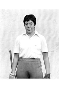 1976 Rhonda Buckworth