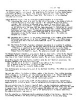 AS Board Minutes 1955-01-26