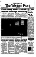 Western Front - 2000 December 8