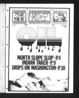 Northwest Passage - 1970 March 09