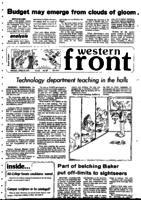 Western Front - 1975 April 25
