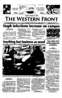 Western Front - 2008 October 21