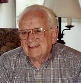 Warren Beecroft interview--September 6, 2005