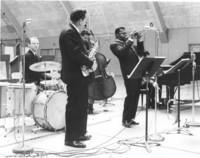 Jazz Group