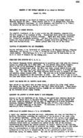 WWU Board minutes 1934 August