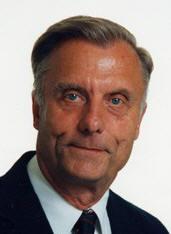 Larry E. Johnson interview--Fall 2005