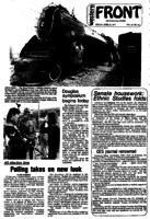Western Front - 1977 April 15