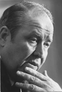 1983 Dr. G. Robert Ross