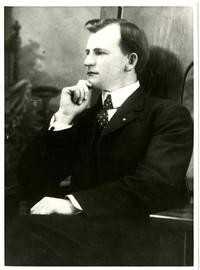 W.H. Waples