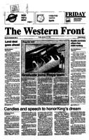 Western Front - 1990 January 12