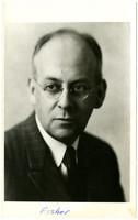 Charles Fisher