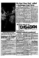 Collegian - 1967 May 19