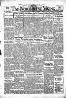 Northwest Viking - 1935 October 11