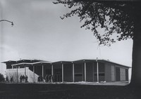 1959 Facade (East Side)