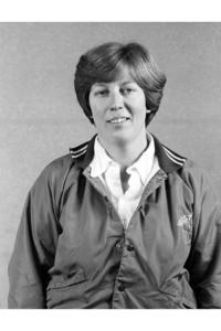 1971 Lynda Goodrich